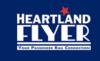 Heartland Flyer